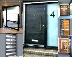 modern front door handles long handle contemporary entry hardware black modern front door handles