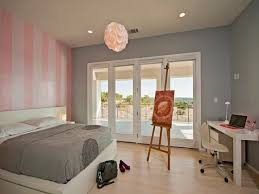 Pink And Grey Bedroom Decor Traditional Master Bedroom Ideas Purple Room Teenage Girl Bedroom
