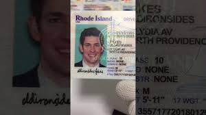 Passports fake Registered Legally New Id Real Rhode Buy Island Fake 4R18aq