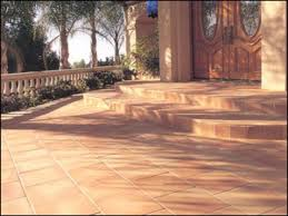 ... Tiles, Home Depot Outdoor Tile Outdoor Wall Tile Crazy Outdoor Tile  Ceramic Flooring Home Depot ...