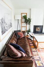 refresh and revive colored leather sofa dye leather sofa old leather furniture refresh and invigorate