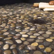 Carpet Peel & Stick Carpet Tiles Carpet Tiles Lowes
