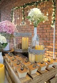 rustic romantic wedding. Karas Party Ideas Rustic Romantic Wedding Karas Party Ideas