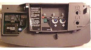 chamberlain liftmaster garage door openerLiftmaster Chamberlain Garage Door Parts  AUTOMATIC Garage Door