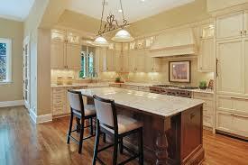kitchen island with wooden top Source Best Kitchen Center Island Design  Ideas & Remodel Pictures Houzz .