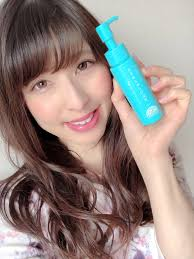 Image result for ネオちゅらびはだ images