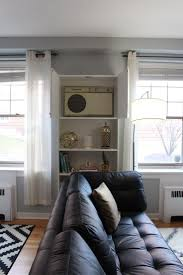 Wall Furniture For Living Room 17 Best Ideas About Ikea Wall Units On Pinterest Wall Storage