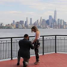 Chart House Lincoln Harbor Weehawken Nj Waterfront Dining In Weehawken The Chart House Hoboken Girl
