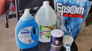 weed killer chemicals. Simple Chemicals CHEAP HOMEMADE WEED U0026 GRASS KILLER PET SAFE NON TOXIC NO CHEMICALS LIFE HACK In Weed Killer Chemicals I