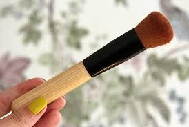 good makeup brushes on ebay mugeek vidalondon