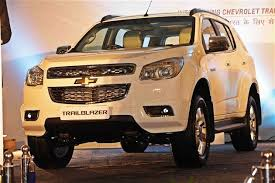 chevrolet new car releaseUpcoming new car launches in October 2015  Motor Trend India