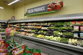 Wal Mart Opens Neighborhood Markets In Katy League City