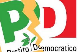 Risultati immagini per Partito democratico