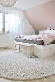 Schlafzimmer Altrosa Grau Wandfarbe Altrosa Ideas For A Cozy