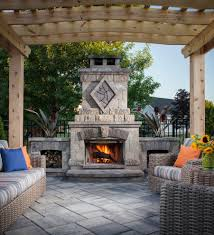broyhill outdoor patio furniture with traditional patio outdoor fireplace