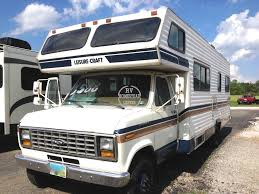 1986 leisure craft 28' class c motorhome youngstown ohio jayco 1993 Jamboree Rallye 1986 leisure craft 28' class c motorhome youngstown ohio jayco dealer www homesteadrv net youtube 1989 Jamboree Rallye Fuse Box