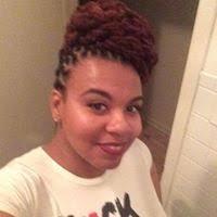 Elease Jones (ejones4197) - Profile | Pinterest