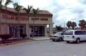 happy house 388 northlake blvd north