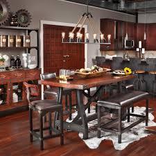 furniture stores in burlington iowa beautiful furniture row center in burlington ia 319 754 1 355a45p6t88pb35snefklm