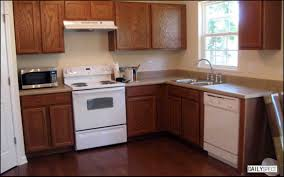 captivating solid wood kitchen cabinets on kitchens with cleaning the best way to clean
