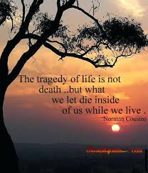 Quotes About Death Of Loved One Inspirational Death Quotes Quotes Of Life And Death 100 Inspirational 92