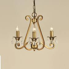 lighting surprising antique brass chandeliers 0 intul1p3b l antique brass chandeliers intul1p3b