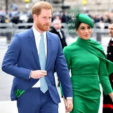 Public figures can help us erase the shame and silence around. Prince Harry Meghan Markle S 2nd Child Will Unify Royal Family