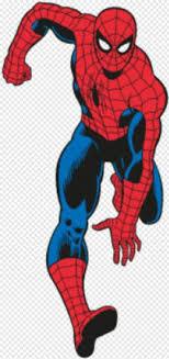 Silhouette Spiderman Svg Free Spiderman Svg Superhero Svg Spiderman Clipart Spiderman Shirt Svg Spiderman Svg Cutting Files Spiderman Svg