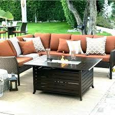 home depot wicker furniture best outdoor wicker furniture home depot wicker furniture patio luxury best outdoor