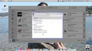 Gradio Ecouter Facilement La Radio Sur Linux Youtube