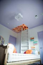 cool teen girl bedrooms. Cool Teen Girl Bedrooms Things For Girls Rooms Room | Mistanno R