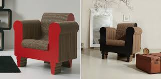 famous furniture companies. Full Size Of Chair:furniture Design Companies Interior For Home Remodeling Photo At Furniture Famous I