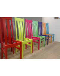 kitchen chairs for sale. Farringdon Painted Chair Kitchen Chairs For Sale B