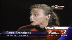 dawn brancheau funeral. Brilliant Brancheau Whale Trainer Remembered At Funeral Throughout Dawn Brancheau Funeral