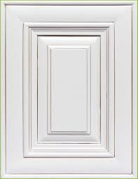 antique white cabinet doors. Delighful White White Cabinet Doors For Kitchen Lovely Antique Cabinets  Sample Door Rta All Wood With Q