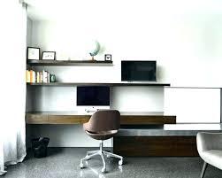 office design companies. Home Office Design Best Ideas Modern  Interior . Companies
