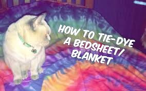cute bed sheets tumblr. Tie Dye Bedding | Bohemian Comforters Cute Bed Sheets Tumblr