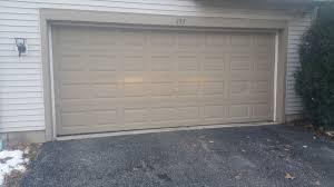 garage door repair naperville americans garage door repair installation naperville il