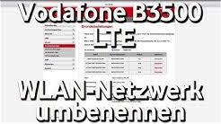 Vodafone retourenschein ausdrucken pdf / thomann retoure. Vodafone Deutschland Youtube