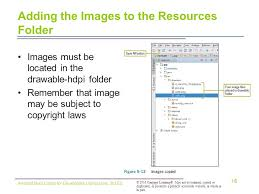 cengage radio flyer data file 2016 cengage learning may not be scanned copied or duplicated or