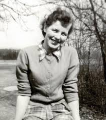 Myrna Welch Obituary & Funeral | Kalamazoo, MI | Betzler Life Story Funeral  Homes