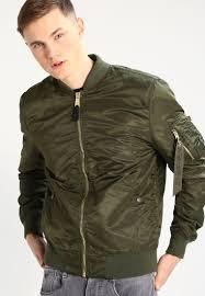 alpha industries er jacket dark green men clothing jackets lightweight attractive design alpha industries instagram largest fashion