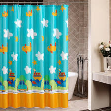 karate kid shower curtain scene cool shower curtains for kids80 curtains
