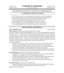 Resume Templates Pdf Magnificent Pdf Resume Samples Resume Sample For Job Apply How To Write Resume