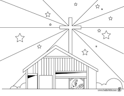 Small Picture Bethlehem christmas stars coloring pages Hellokidscom