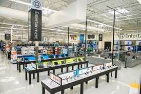 Walmart Supercenter In Avon Reopening After Remodel Ohio