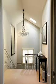 lighting for hallways and landings. Lighting:Hallway Lighting Ideas Dark Hallway Beautiful Same Hall . For Hallways And Landings L
