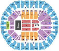 Abundant Vbc Seating Chart Viera Stadium Seating Chart