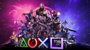 PS4 #PS5 #PlayStation5 #PlayStation ...