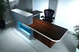 modern reception desk set nobel office. full image for office reception table decorations design ideas desk modern set nobel
